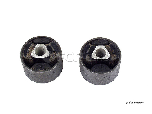 BMW Control Arm Bushing - Lemforder 31129058817