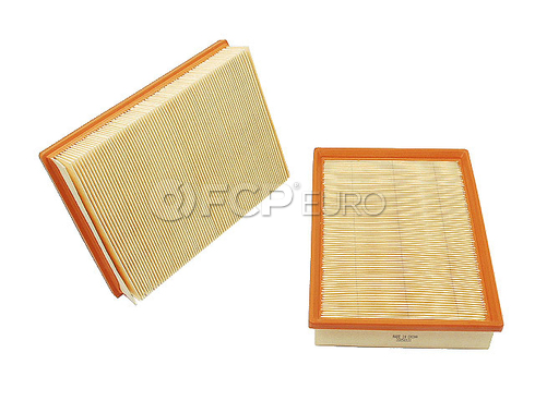 VW Air Filter (Fox) - OP Parts 12854001