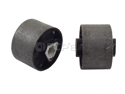 BMW Control Arm Bushing - Lemforder 31129058819