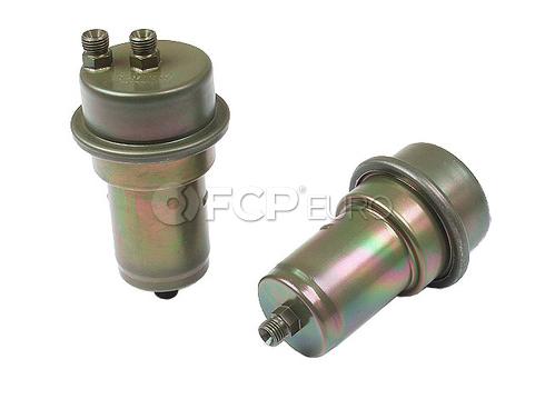 Porsche Fuel Accumulator (930) - Bosch 0438170005