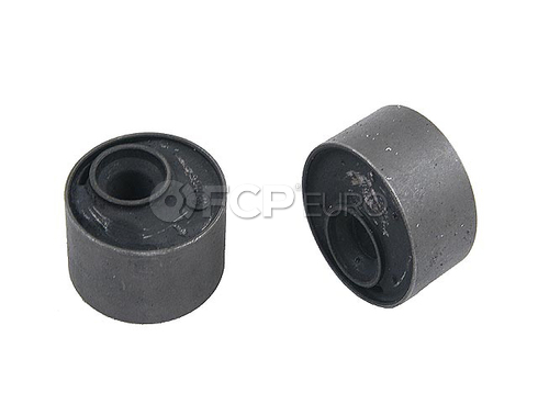 BMW Control Arm Bushing Kit (E30 M3 Offset) - Lemforder 31129061222