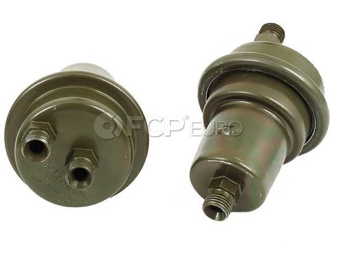 Porsche Fuel Accumulator (911) - Bosch 0438170009