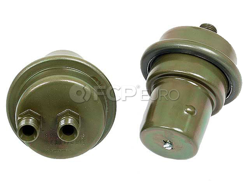 Porsche Fuel Accumulator (911) - Bosch 0438170015