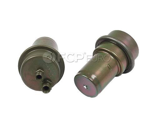 Audi VW Fuel Accumulator - Bosch 0438170019
