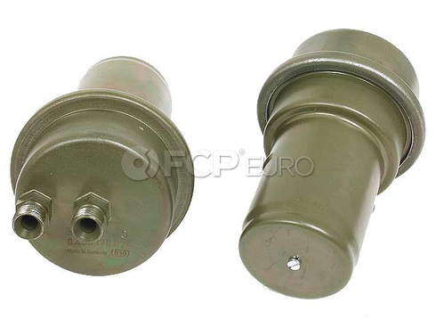 Porsche Fuel Accumulator (924) - Bosch 0438170024