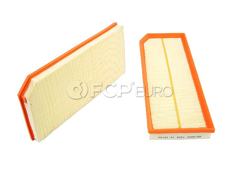 Audi VW Air Filter - OP Parts 12854008