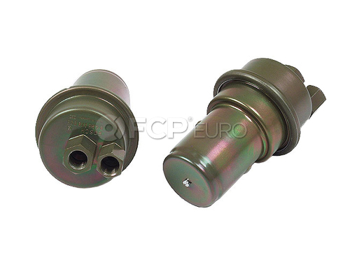 Porsche Fuel Accumulator (928) - Bosch 0438170026