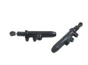 Mercedes Clutch Master Cylinder (190D 190E 260E 300E 300SL) - FTE 0012956806