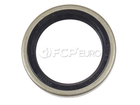 BMW Wheel Seal Front  - Meistersatz 31212634108