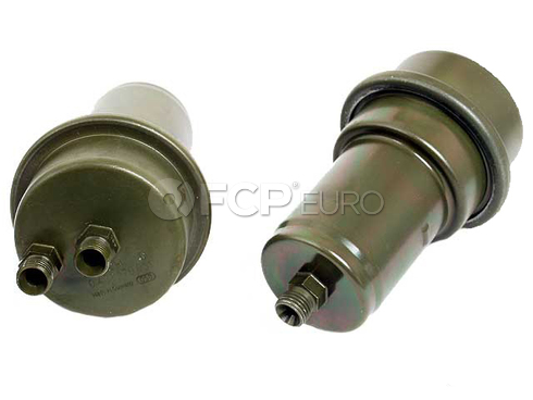 Porsche Fuel Accumulator (911) - Bosch 0438170031