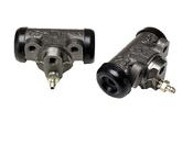 Mercedes Wheel Cylinder Rear (190SL) - FTE 0014200418