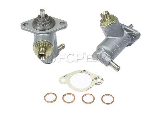 Mercedes Fuel Pre-Pump (190D 300SDL S350) - Bosch 0440007997