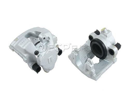 Mercedes Brake Caliper (C230 C280 C36 AMG E300 SLK230) - ATE 0014202983