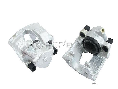 Mercedes Brake Caliper (C230 C280 C36 AMG E300 SLK230) - ATE 0014203083