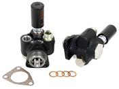 Mercedes Fuel Pre-Pump - Bosch 0440017998