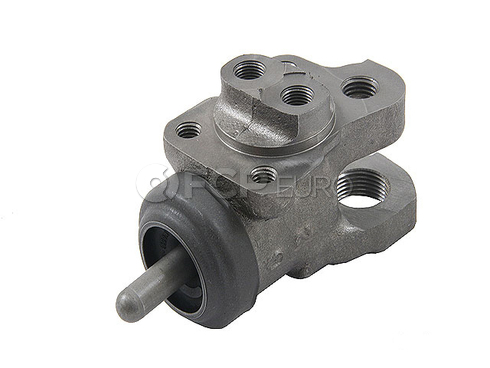 Mercedes Wheel Cylinder Front Left (180b) - FTE 0014203318