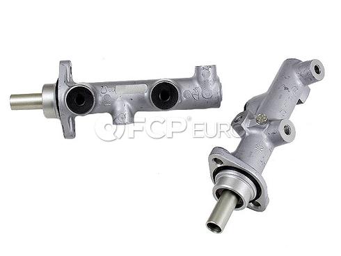 Audi Brake Master Cylinder (5000 Quattro 100 Quattro) - FTE 443611021