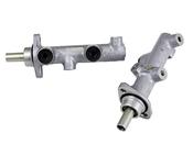 Audi Brake Master Cylinder - FTE 443611021