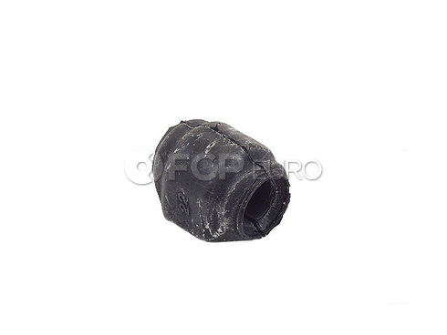 BMW Stabilizer Bar Bushing Front (320i) - Genuine BMW 31351115865