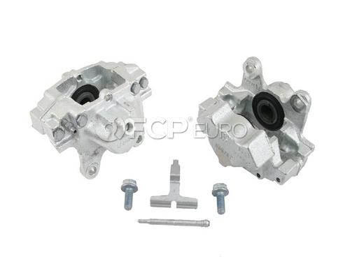 Mercedes Brake Caliper Rear Right (C280 SLK230 SLK320 C230) - ATE 0014205183