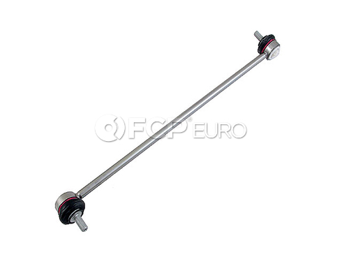 BMW Sway Bar Link Front Left - Genuine BMW 31306781549