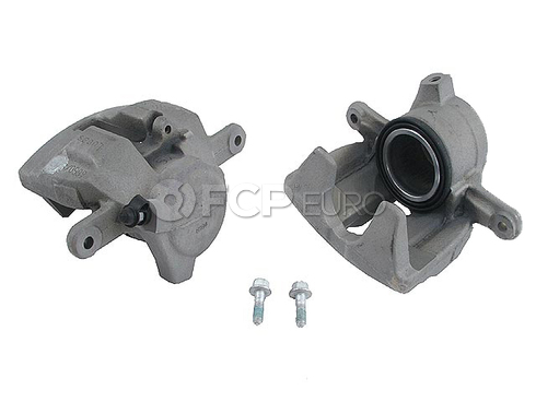 Mercedes Brake Caliper Front Right (C230 C240) - TRW 0014209583