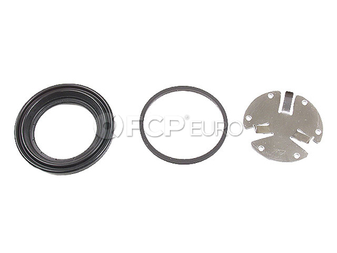 Audi Caliper Repair Kit Front - ATE 443698471