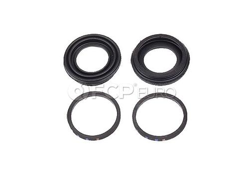 Audi VW Caliper Repair Kit - Lucas 443698671