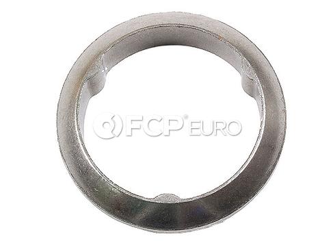 Audi VW Exhaust Seal Ring (Golf Passat 200 5000) - H J Schulte 447253137