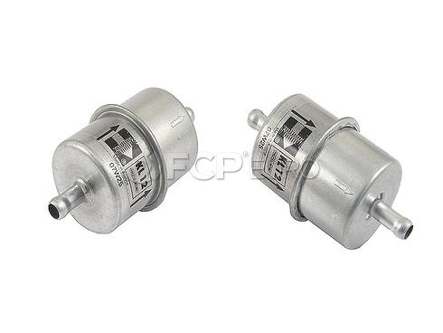 Mercedes Fuel Filter (250C 280S) - Mahle 0014773801