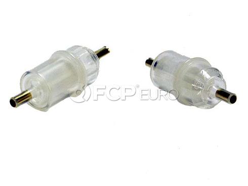 Mercedes Fuel Filter (S350 300SD 240D) - Febi 0014774201