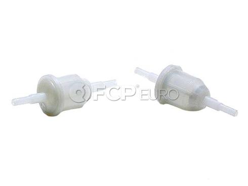 Mercedes Fuel Filter - Mahle 0014775601