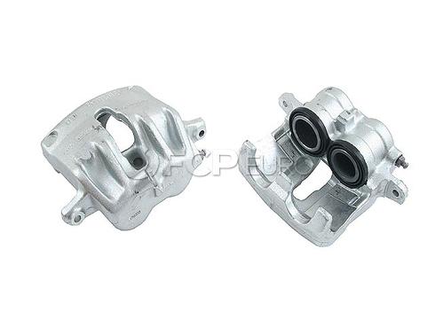 Audi Brake Caliper - Lucas 447615124