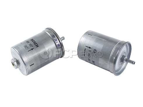 Mercedes Fuel Filter - Bosch 71001