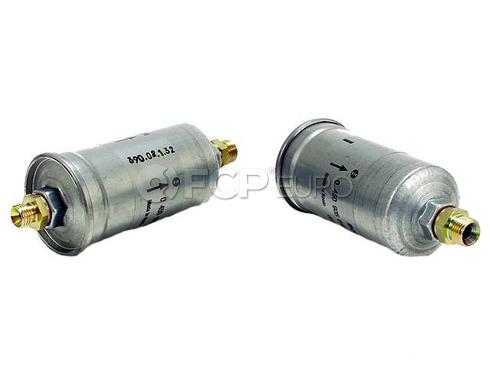 Porsche Fuel Filter (911) - Bosch 71021