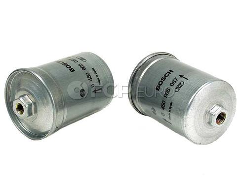 Jaguar Fuel Filter (Vanden Plas XJ6) - Bosch 71042