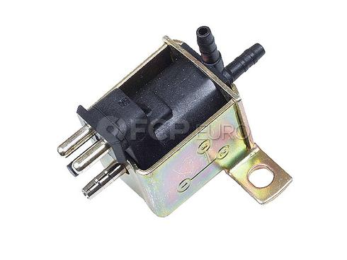 Mercedes EGR Vacuum Solenoid - Pierburg 0015408697