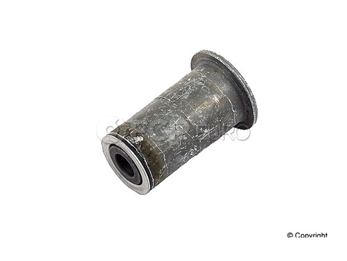 BMW Idler Arm Bushing - Lemforder 32211136452