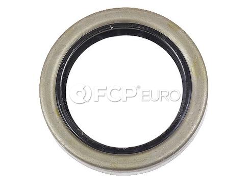 Porsche Wheel Seal (911 914 930)- CRP 45243001589