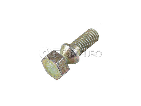 BMW Steering Column Lock Bolt - Genuine BMW 32321109641