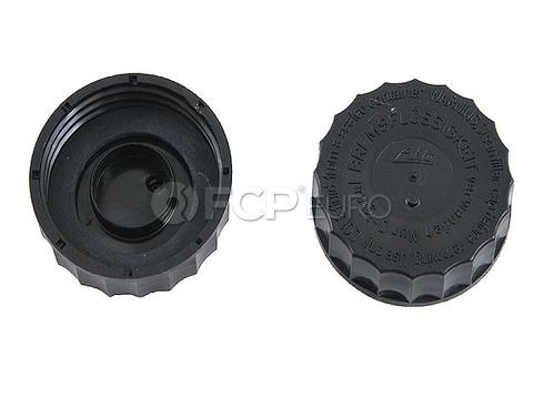 Porsche Brake Master Cylinder Reservoir Cap (924 914) - ATE 477611361