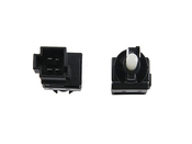 Mercedes Brake Light Switch (ML320 ML430) - Genuine Mercedes 0015458709