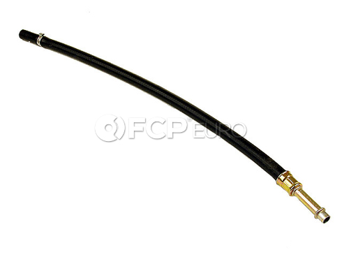 BMW Power Steering Return Hose - Rein 32411091975
