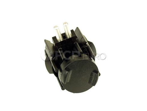 Mercedes Transmission Kickdown Solenoid Switch - Genuine Mercedes 0015456314
