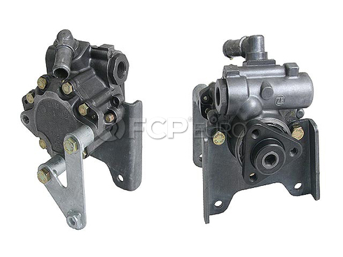 BMW Power Steering Pump (Z3) - Bosch ZF 32411093039
