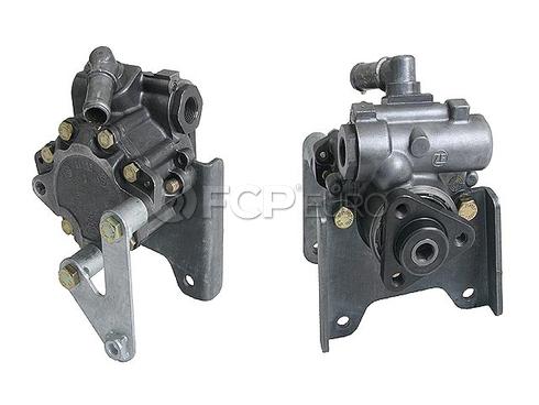 BMW Power Steering Pump (Z3) - Bosch ZF 32411093039