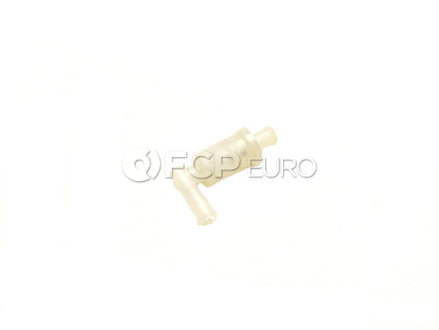 Porsche Windshield Washer Check Valve (911 924 944) - SWF 477955481