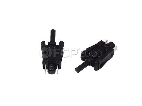 Mercedes Interior Light Switch - Hella 0015458714