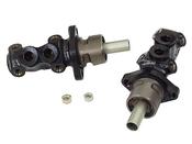 VW Brake Master Cylinder - ATE 533611019