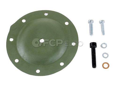 Mercedes Vacuum Pump Repair Kit - Febi 0015860743